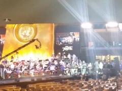 United Nations19