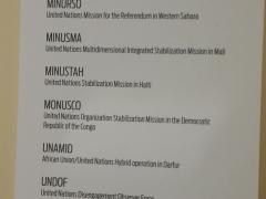 United Nations34