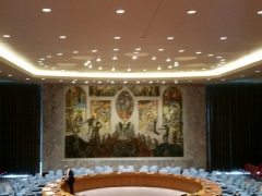 United Nations36