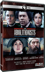 abolitionists-cover