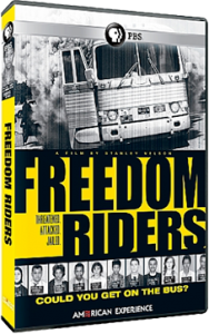 freedom-riders-cover
