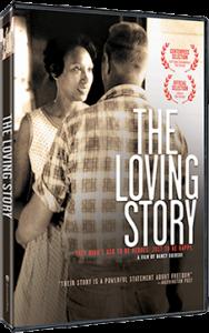 loving-story-cover