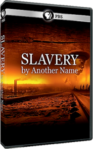 slavery-by-another-name-cover