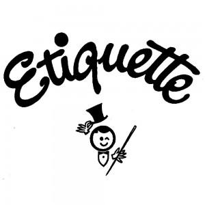 etiquette-logo1