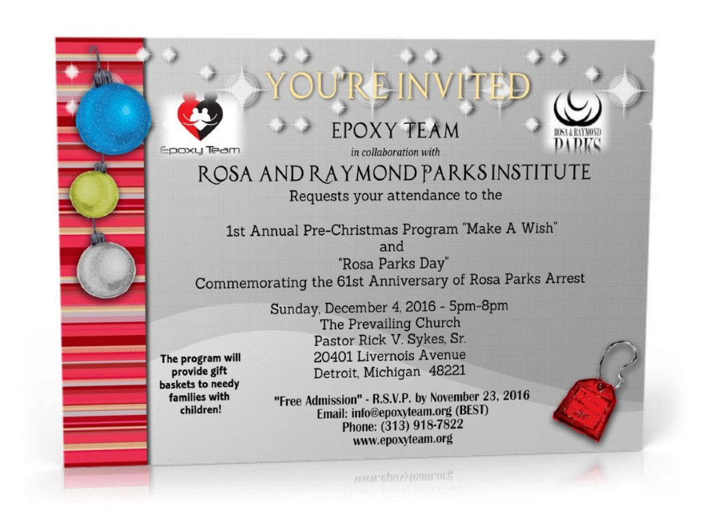 11-20-16-epoxy-team-rosa-and-raymond-parks-insitute-invitation