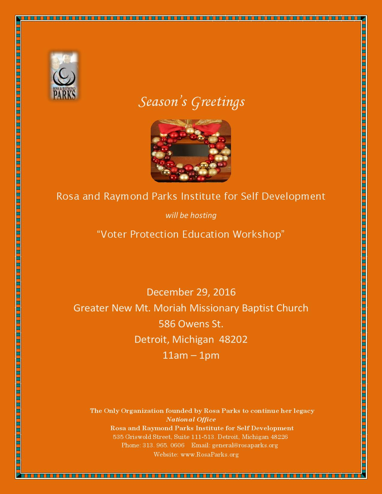 12-21-16-voter-protection-education-workshop-revised