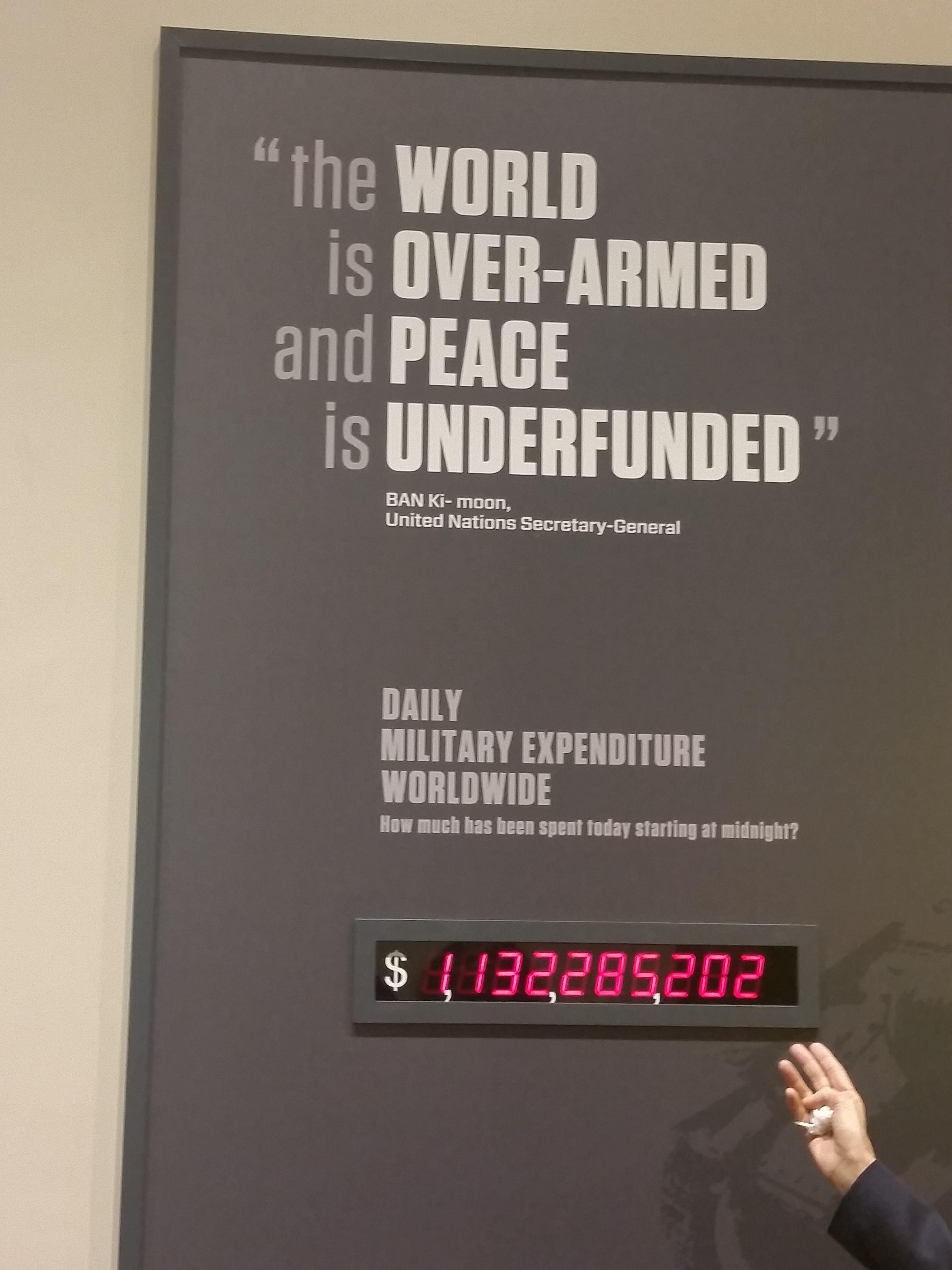 United Nations22