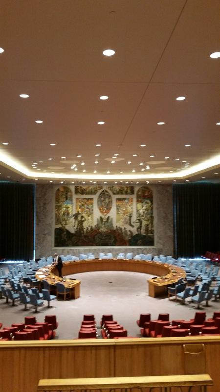 United Nations36