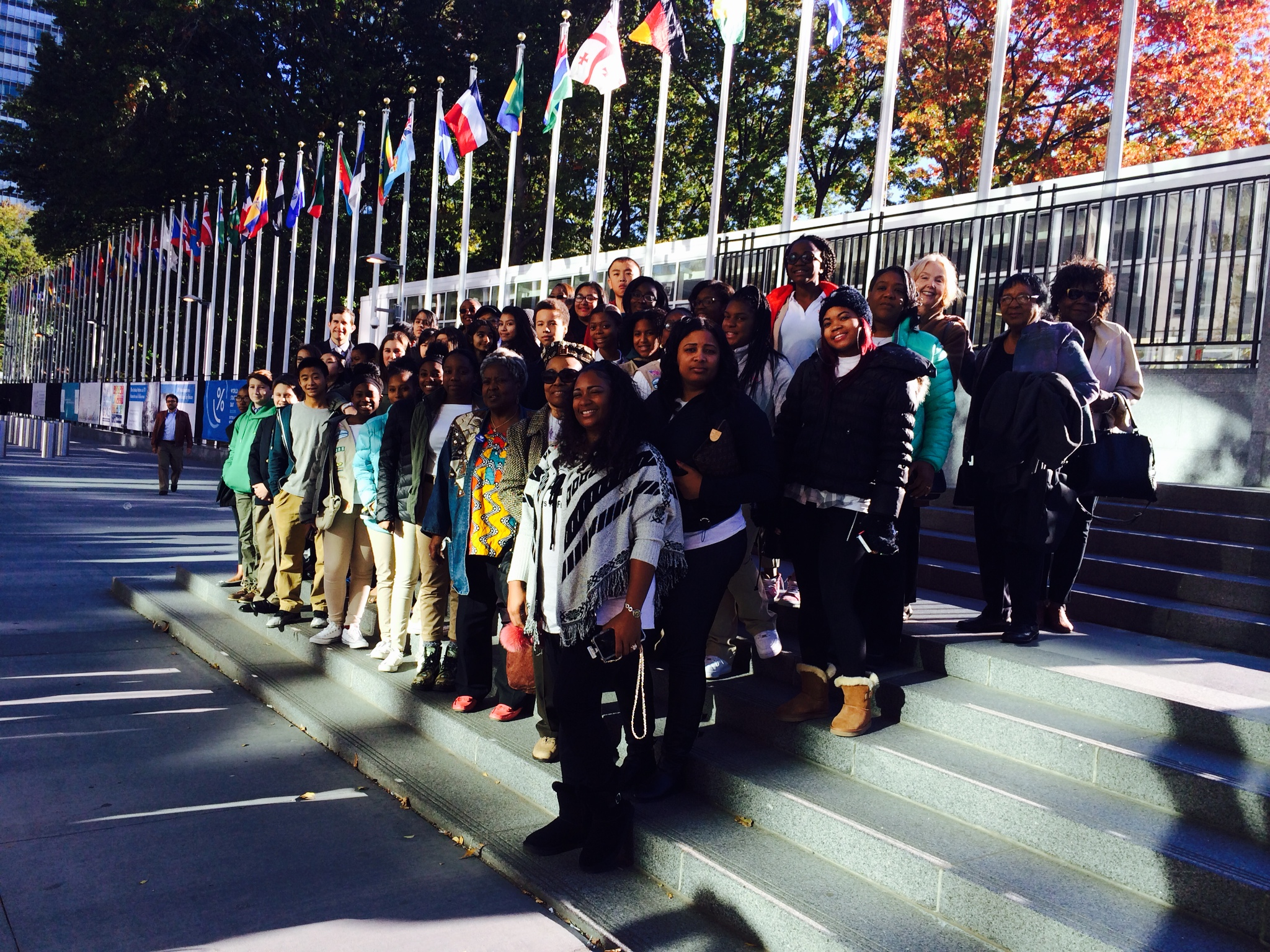 United Nations7