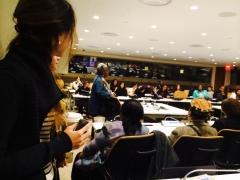 United Nations12