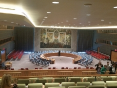 United Nations38