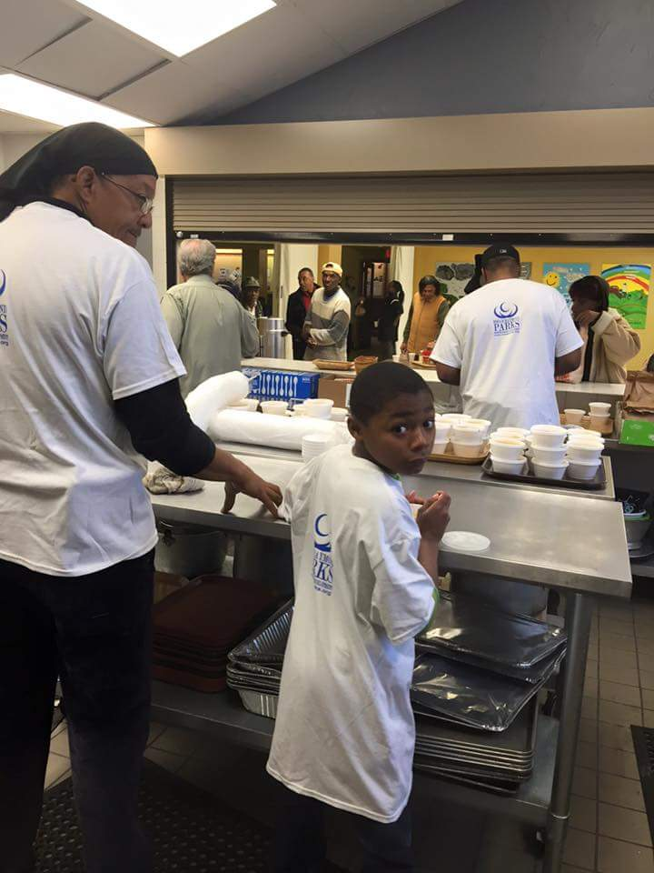 Feed the Homeless Nov2015-4
